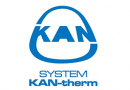 Система «KAN-therm»