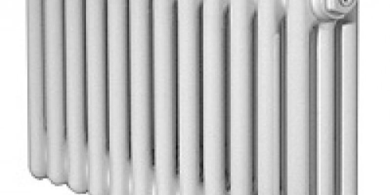 Радиаторы стальные «Zehnder»  (Германия)