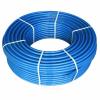 Труба Blue Floor PE-RT с антидиффузионной защитой - для панельного отопления