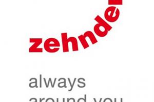 Прайс-листы на радиаторы Zehnder